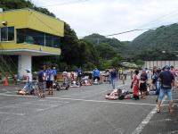 2016中山ジュニア05