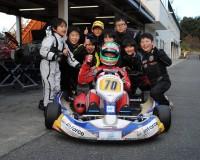 http://kart-higuchi.jp/wp-content/uploads/DSC_0251.jpg