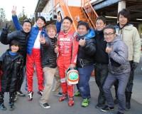 http://kart-higuchi.jp/wp-content/uploads/DSC_0281.jpg